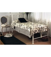Limelight Nimbus Double Metal Bed Frames
