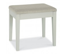 Bentley Designs Ashby Dressing Table Stool