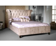 Limelight Epsilon Super King Size Fabric Bed Frame