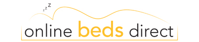 Online Beds Direct